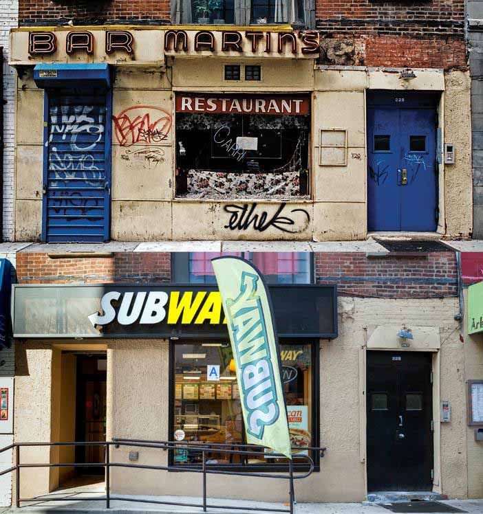 Murray-New-York-Storefronts18