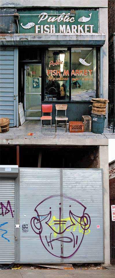 Murray-New-York-Storefronts3