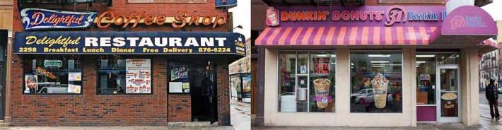 Murray-New-York-Storefronts4