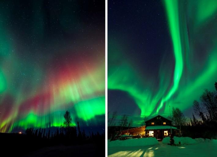 Technicolour-Alaska-Aurora-Fstoppers-Alexis-Coram (4)