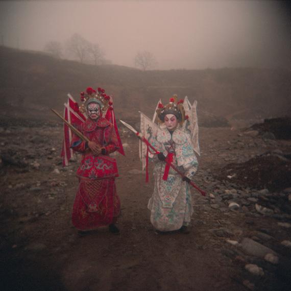 Zhang-Xiao-China-Shanxi-13