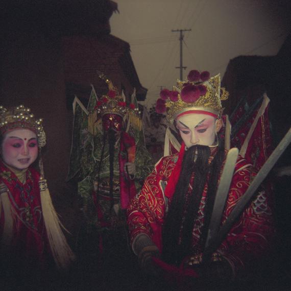Zhang-Xiao-China-Shanxi-17