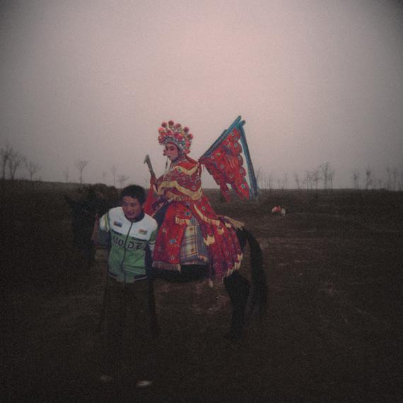 Zhang-Xiao-China-Shanxi-19