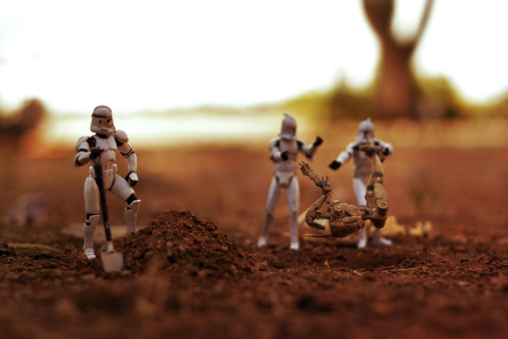 fstoppers-Zahir-Batin-star-wars-creative-toy-photography 643