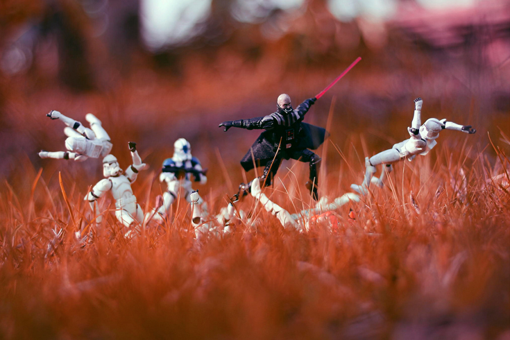 fstoppers Zahir Batin star wars creative toy photography h_0015_Layer 1