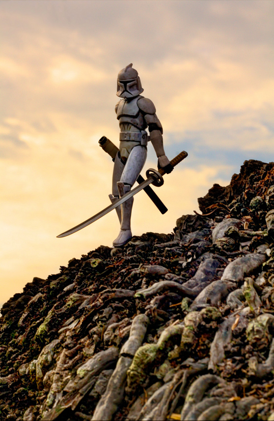 fstoppers Zahir Batin star wars creative toy photography v_0000_Layer 1