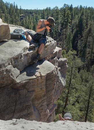 fstoppers-loka-UL-climbing-wilkinson