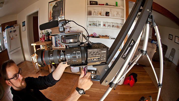 fstoppers-taurus-mounting-fs700