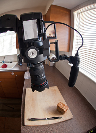 fstoppers-taurus-vertical-mount1