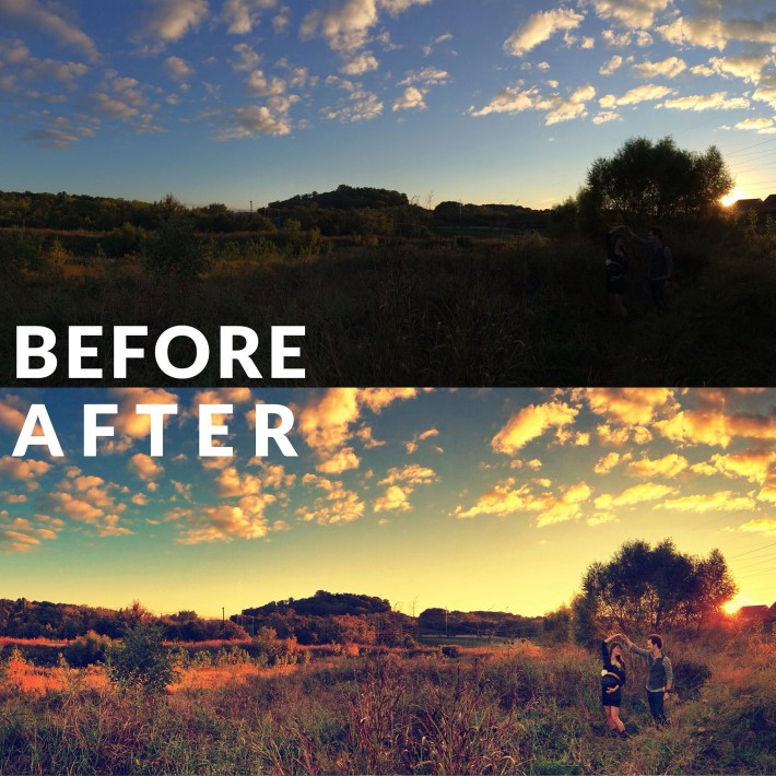 fstoppers_david_molnar_iphone_photography_before_after