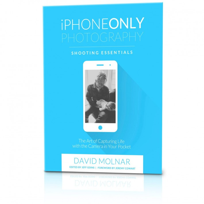 fstoppers_david_molnar_iphone_photography_cover