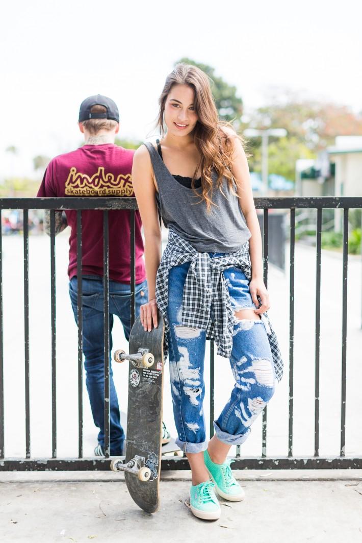 john-schell-skateboard-lifestyle-fashion-converse