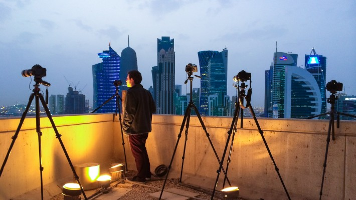 michael-shainblum-dani-diamond-fstoppers-timelapse-how-to-doha5