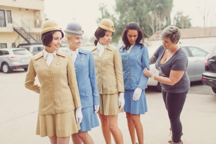 pan-am-photos-behind-the-scenes-7