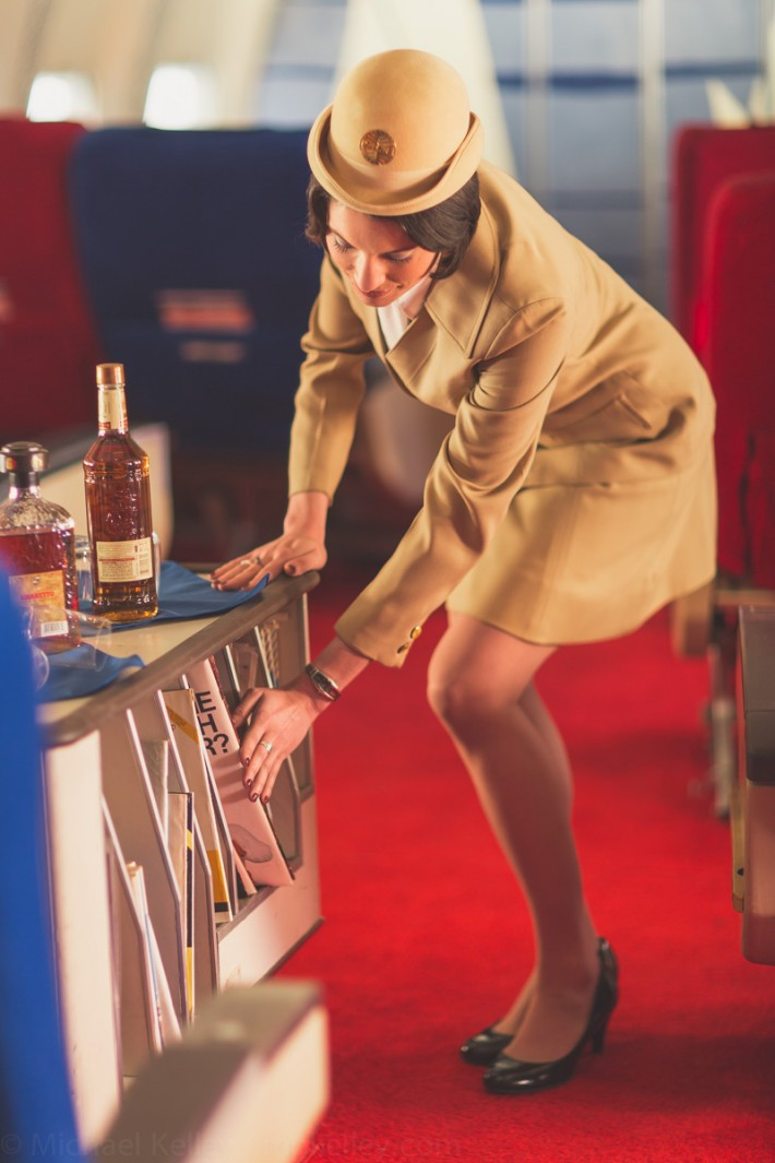 pan-am-stewardess-3
