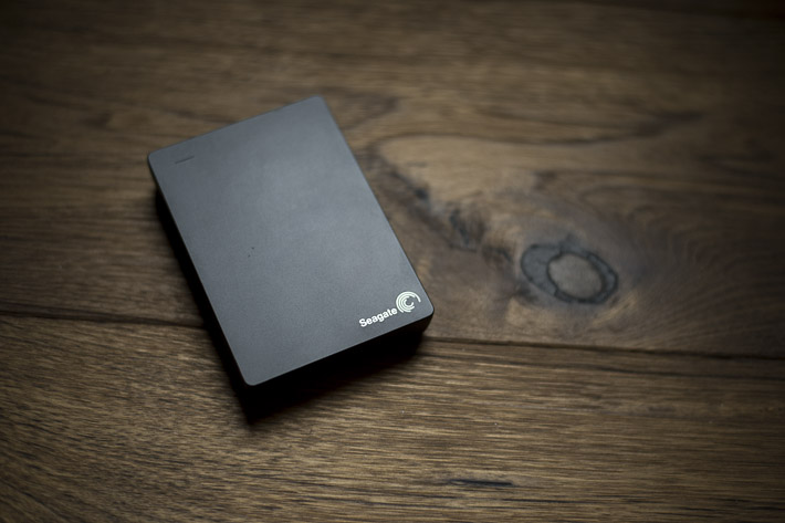 seagate backup plus fast.review.002