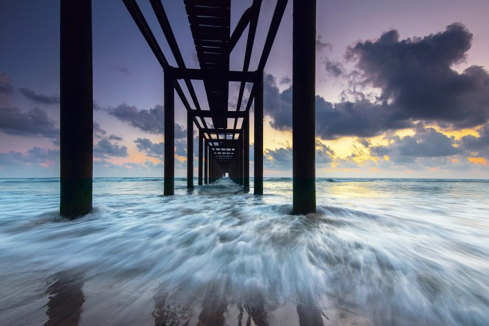 tips-secrets-filters-tripod-sbest-amazing-how-to-landscape-fstoppers-seascape-dani-diamond-photography-long-exposure7