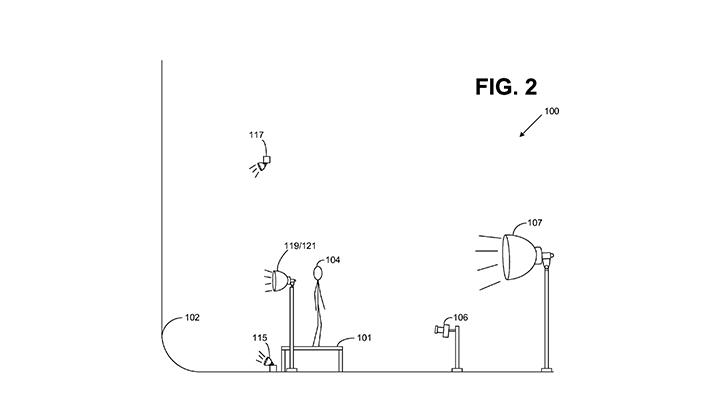 Amazon Patent fig 2