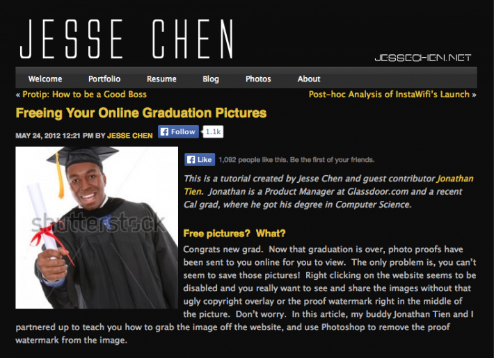 Austin_Rogers_Fstoppers_Jesse_Chen_Teaches_You_To_Steal_Images_1