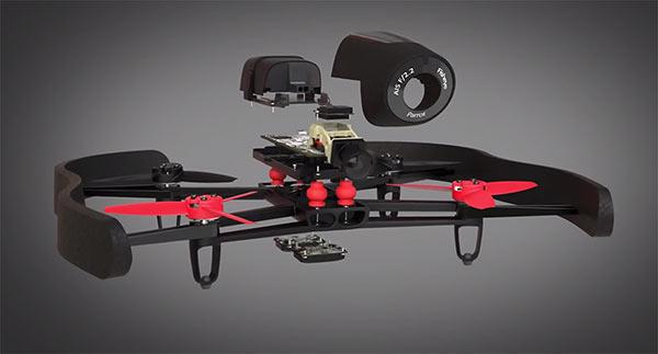 Austin_Rogers_Parrot_Bebop_Drone_3