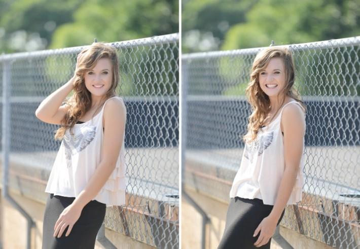 Fstoppers-Lindsey-Pantaleo-Selling-Digital-Files-High-School-Senior-Marketing (2)