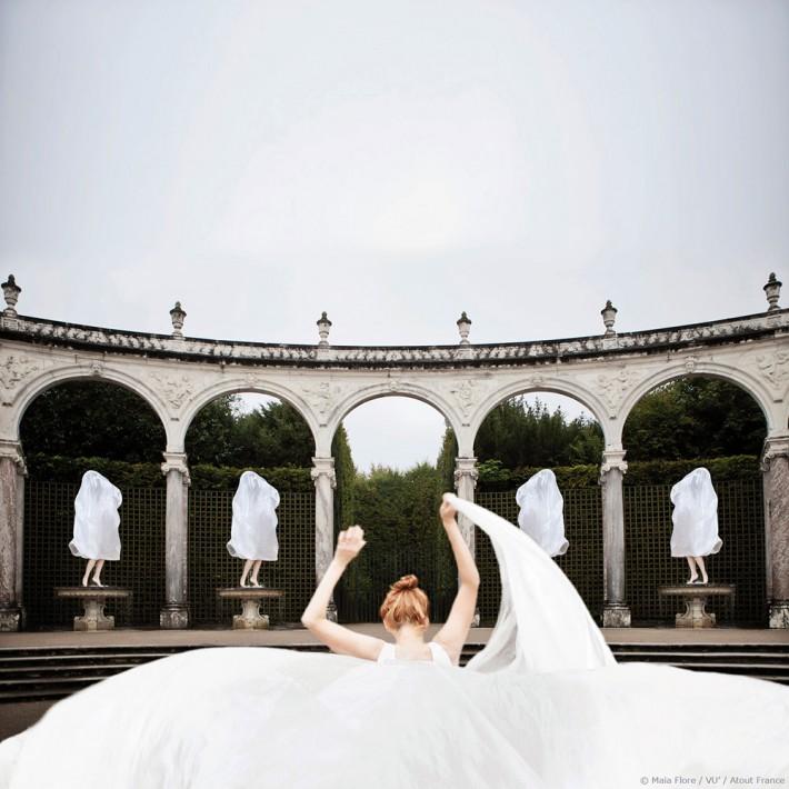 Garden-Versailles-Flore