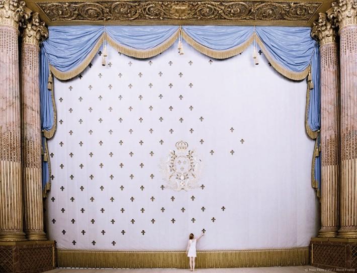 Opera-Royal-Versailles-Flore