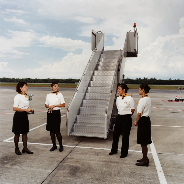 Tiger-Airways-Finke-Flight-Attendants