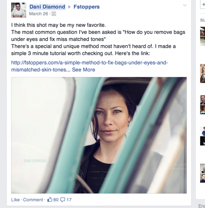 fstoppers-dos-dont-facebook-photography-groups-dani-diamond-15