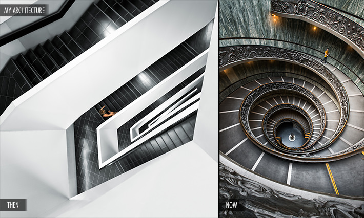 fstoppers-michael-woloszynowicz-architecture-photography-5r