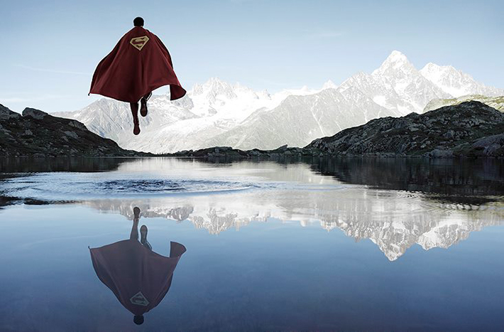 fstoppers-superhero-benoitlapray-nature1