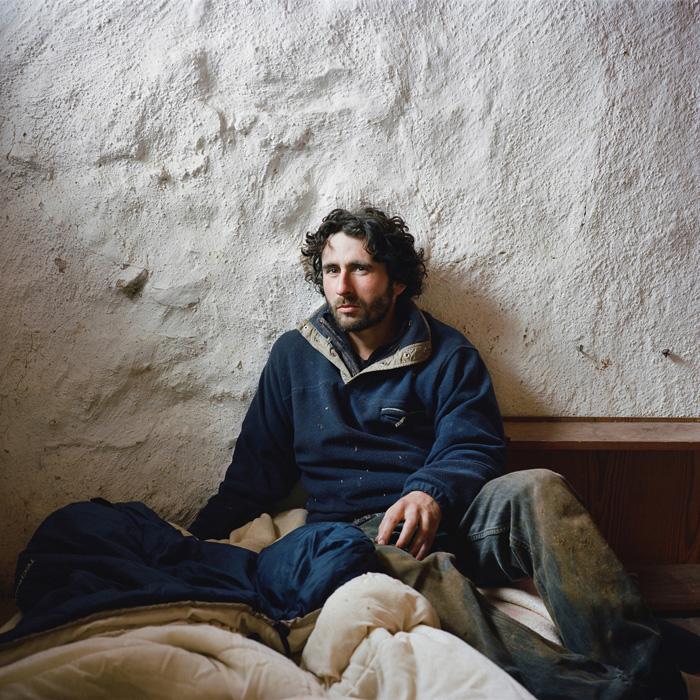 Antoine-Bruy-Scrublands-19