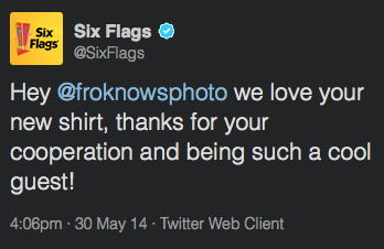 Austin_Rogers_Fstoppers_Fro_Knows_Photo_Six_flags_2