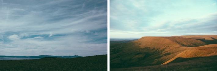 Finn-Beales-Postcards-Wales-4