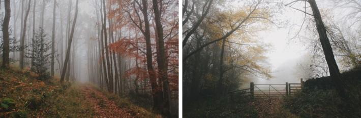 Finn-Beales-Postcards-Wales-7