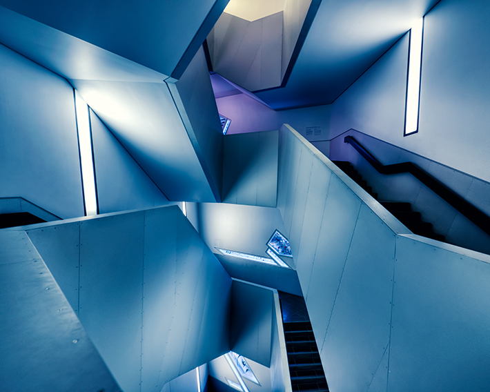 Fstoppers-michael-woloszynowicz-architecture-ROM-interior
