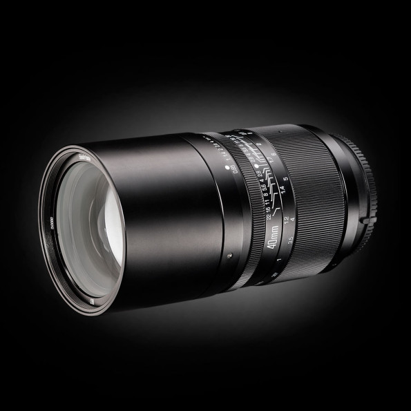 Handevision-40mm-f0.85-Product-Images-3-595x595