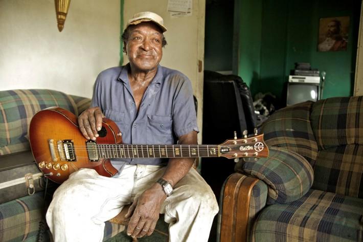 Lou-Bopp-Blues-Mississippi-9