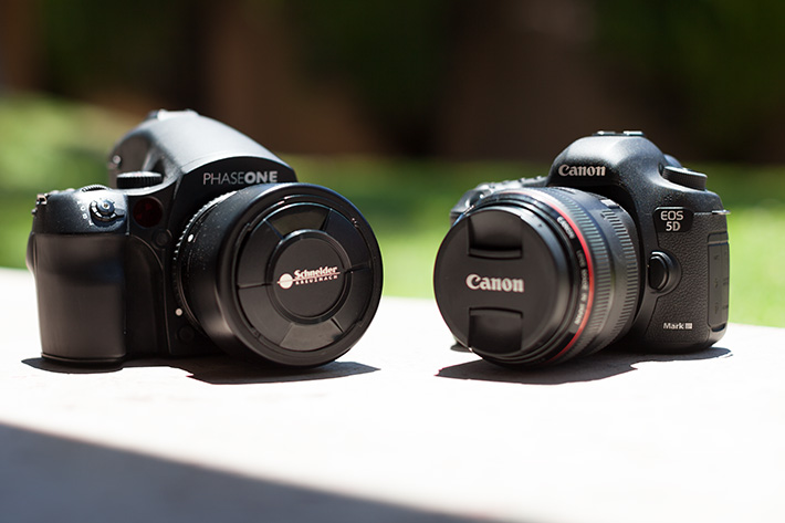 PhaseOne-Vs-Canon-mkiii