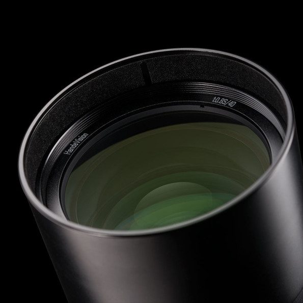 Phoblographer-Handevision-40mm-f0.85-Product-Images-1-595x595
