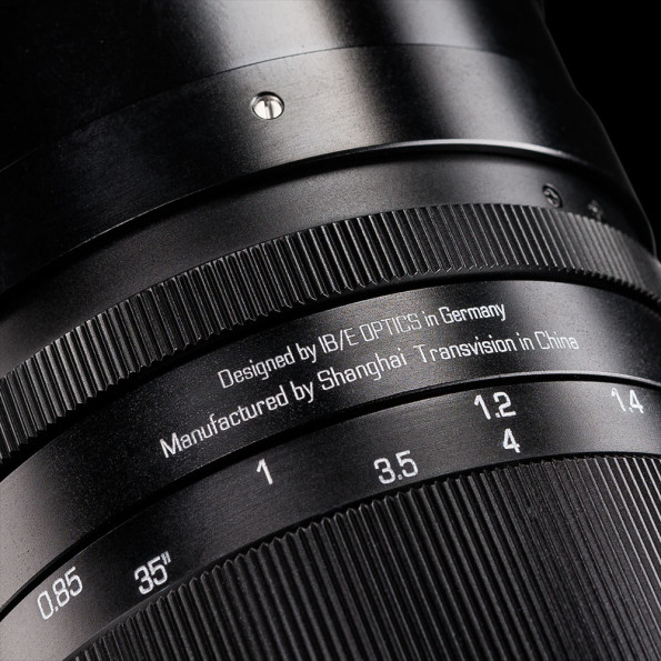 Phoblographer-Handevision-40mm-f0.85-Product-Images-2-595x595