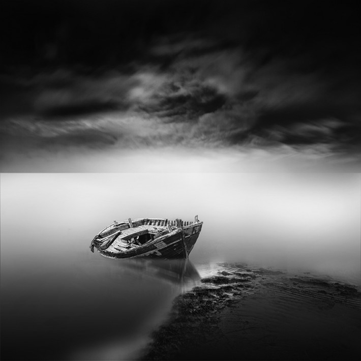 Tangoulis-Misty-Scapes-1