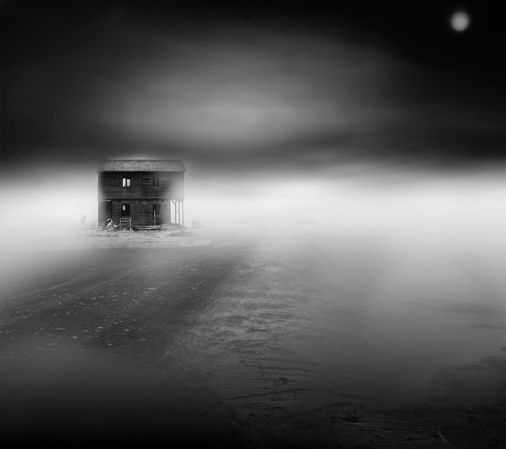 Tangoulis-Misty-Scapes-11