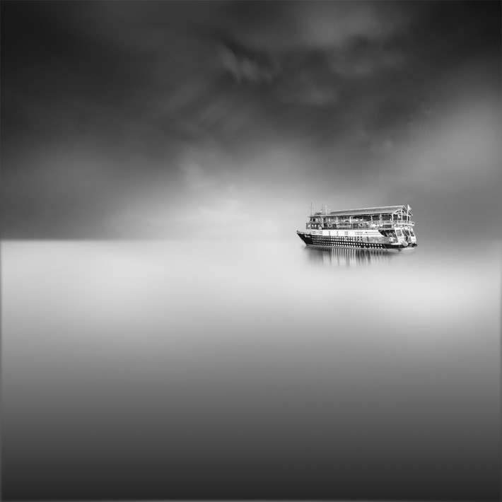 Tangoulis-Misty-Scapes-12