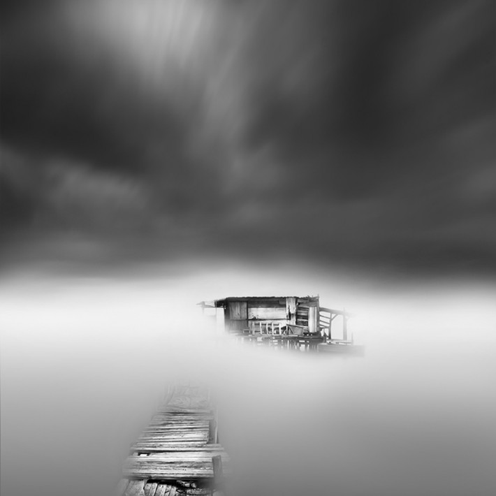 Tangoulis-Misty-Scapes-13