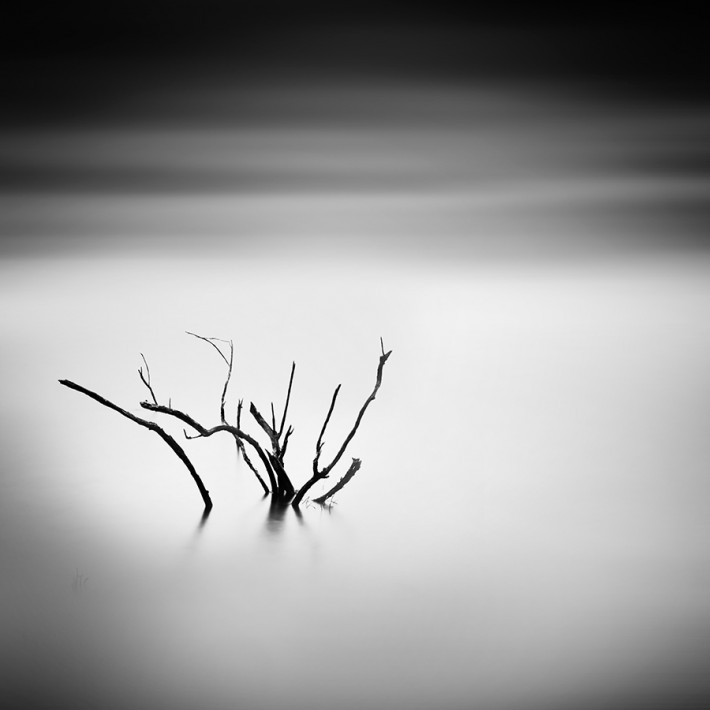 Tangoulis-Misty-Scapes-2