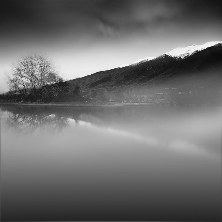 Tangoulis-Misty-Scapes-5