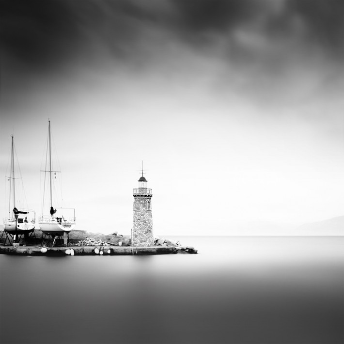 Tangoulis-Misty-Scapes-8