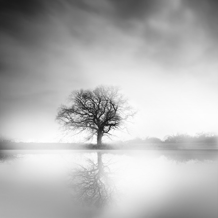 Tangoulis-Misty-Scapes-9
