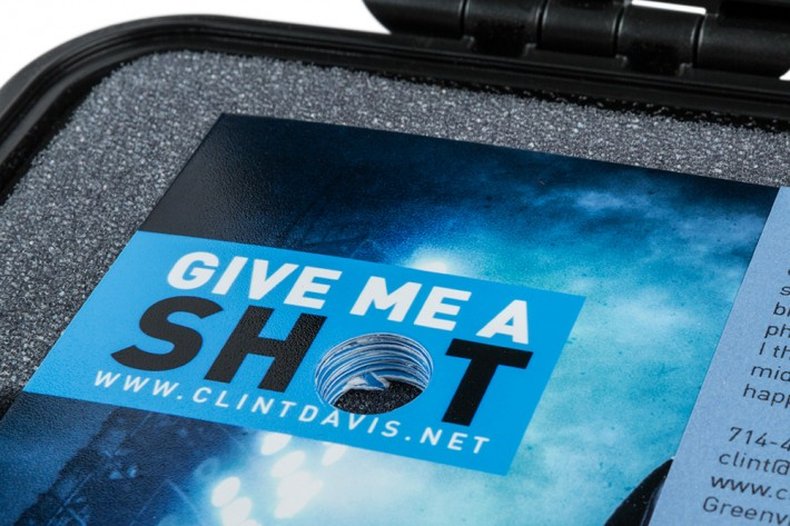 clint-davis-promo_mailer_fstoppers-7